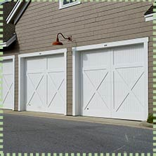 Expert Garage Doors Repairs, Gotha, FL 407-431-0131