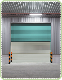 Expert Garage Doors Repairs Gotha, FL 407-431-0131